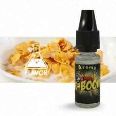 K-Boom - Aroma K-Milk Loops 10ml