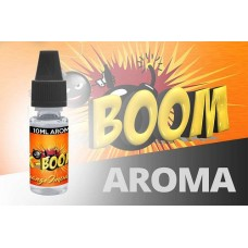 K-Boom - Aroma Orange Impact 10ml