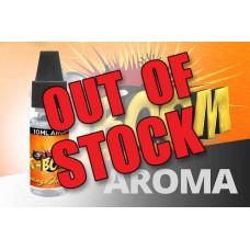 K-Boom - Aroma Orange Impact 10ml