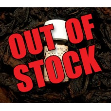 La Tabaccheria - Aroma Black Cavendish 10ml
