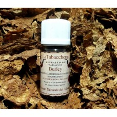 La Tabaccheria - Aroma Burley 10ml
