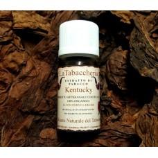 La Tabaccheria - Aroma Kentucky 10ml