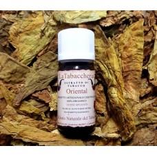 La Tabaccheria - Aroma Oriental 10ml