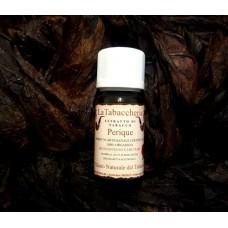La Tabaccheria - Aroma Perique 10ml