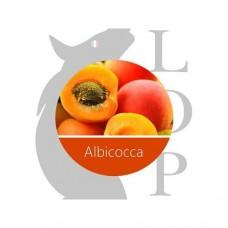 Lop - Aroma Albicocca 10ml