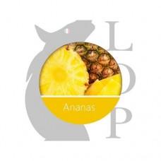 LOP - Aroma Ananas 10ml