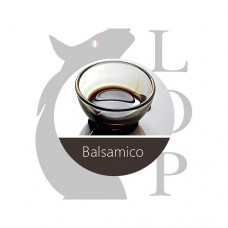 LOP - Aroma Balsamico 10ml