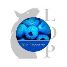 Lop - Aroma Blue Raspberry 10ml
