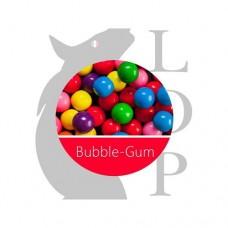 Lop - Aroma Bubble Gum 10ml
