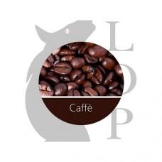 Lop - Aroma Caffé 10ml