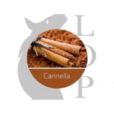 LOP - Aroma Cannella 10ml