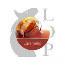 Lop - Aroma Caramello 10ml