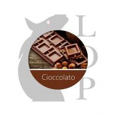 Lop - Aroma Cioccolato 10ml