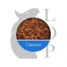 LOP - Aroma Classico 10ml