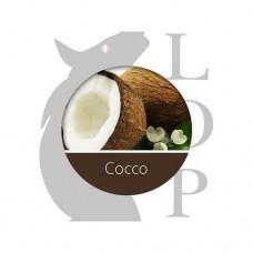 LOP - Aroma Cocco 10ml