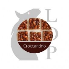 Lop - Aroma Croccantino 10ml