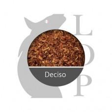 Lop - Aroma Deciso 10ml