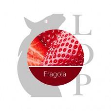 LOP - Aroma Fragola 10ml