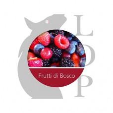 LOP - Aroma Frutti di Bosco 10ml