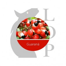 Lop - Aroma Guaranà 10ml