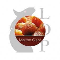 Lop - Aroma Marron Glacé 10ml