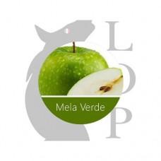 LOP - Aroma Mela Verde 10ml