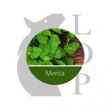 LOP - Aroma Menta 10ml