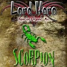 Lord hero - Aroma Scorpion