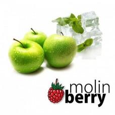 Molinberry M Line - Aroma Cider Apple Mint 10ml