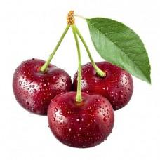 Real Farma - Cherry senza nicotina 20ml