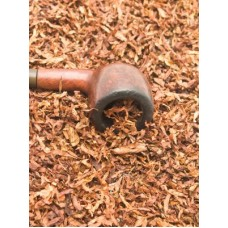 Real Farma - Wild Tobacco senza nicotina 20ml