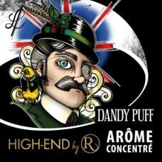 Revolute High End - Aroma DANDY PUFF