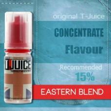 T Juice - Aroma Eastern Blend 10 ml