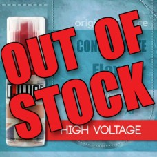 T Juice - Aroma HIGH VOLTAGE 10ml