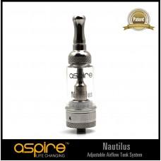 Atomizzatore Aspire Nautilus