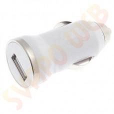 Adattatore 12-24V caricabatterie USB per auto