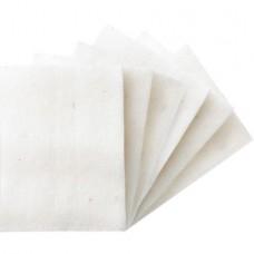Cotone Giapponese Muji 5 Pads EYCOTECH