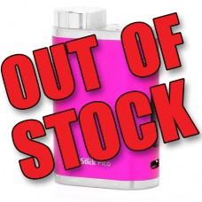 Box iStick Pico 75W Hot Pink