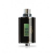 ELEAF - LCD Meter
