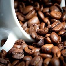 Flavourart - Dark Bean (Caffe') 18mg nicotina