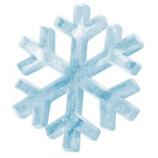 Flavourart - Arctic Winter(Mentolo) 18mg nicotina