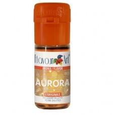 Flavourart - Aroma Aurora 10ml