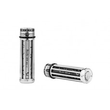 Big Battery iTaste 134 MX-Z Nero Innokin