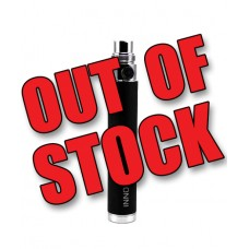 Batteria Innokin 1100 mAh, per sigaretta elettronica.