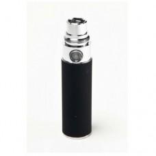 Batteria eGo-T 350mAh Blu per sigaretta elettronica