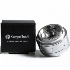 Kanger AIR FLOW CONTROL VALVE