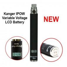 Batteria Kanger Ipow 650 mAh - FUORI PRODUZIONE
