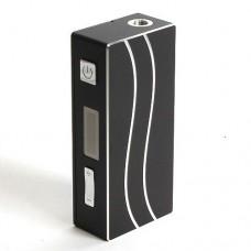 Sigelei VR2 50 Watts Box
